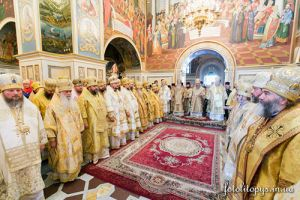 2015 08 17 1-god intronizatsii